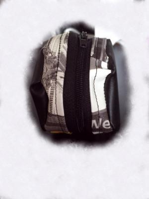 Divers porte-monnaie